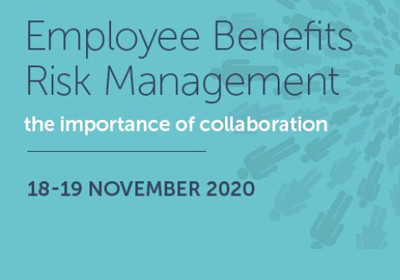 Employee Benefits Risk Management conference