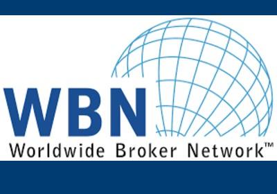 WBN Abu Dhabi conference