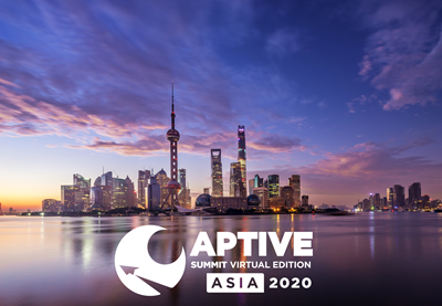 Asia Captive Summit